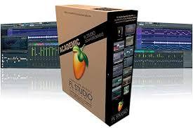 Image result for FL Studio