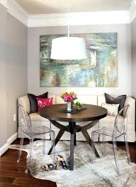 Image Formal Dining Pinterest Small Dining Room Enchanting Small Dining Room Ideas With Casual Dining Room Table Decor Decorating Nufcco Casual Dining Room Table Decor Zonedcomicscom