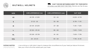Motorcycle Helmet Measurement Chart Union Garage Nyc Biltwell Bonanza Open Face Motorcycle