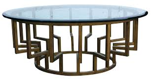 round storage coffee table modern coffee tables tall corner table black square side dark wood round
