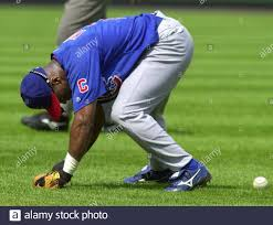 Dmitri Young High Resolution Stock Photography and Images - Alamy