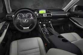 lexus is 250 2014 interior. Perfect Interior 2014 Lexus IS Featured Image Large Thumb6 Inside Is 250 Interior W