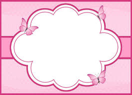 free photo invitation templates butterfly party invitation ideas and free invitation templates