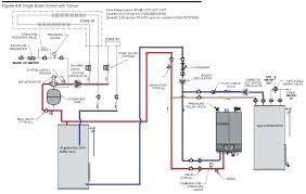 steam boiler wiring diagram avivlocks com