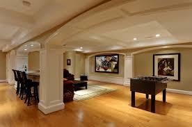 image of vinyl flooring for basement