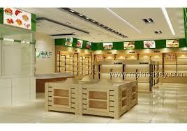 store display furniture. Home Retail Store Display Furniture. Customize Wood Supermarket Vegetable And Fruit Shelf Furniture