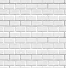 white subway tile texture. Wonderful Subway Metro Glazed Ceramic Tiles Seamless Texture And White Subway Tile Texture L