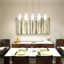 chandelier meaning in hindi chandelier for girls