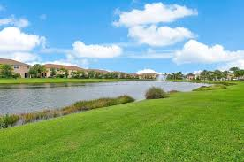 paloma homes palm beach gardens paloma homes for paloma homes for