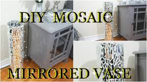 Mosaic HouseMosaic Home Decor