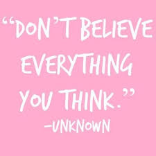 Anxiety Quotes Stunning Quotes About Anxiety POPSUGAR Smart Living