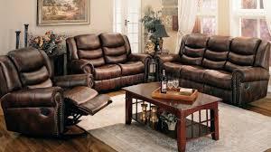 living room furniture sets leather. classic living room modern leather furniture style home livingroom set sets