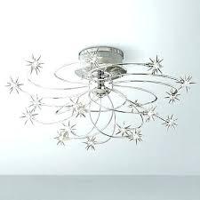possini euro club with euro design lighting designs 1 possini euro midtown 15