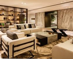 trend design furniture. recently completed luxury condo trend design furniture f