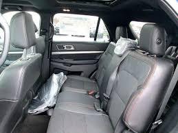 2000 ford explorer seat covers ford explorer seat covers ford explorer ford dealer in new jersey