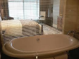 hotel indonesia kempinski the bathtub