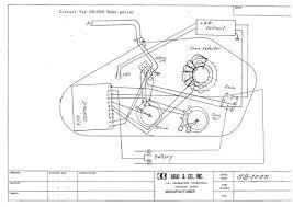 aria guitar wiring diagram aria image wiring diagram aria wiring diagram aria printable wiring diagram database on aria guitar wiring diagram