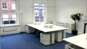 ikea home office furniture. simple office decor design for ikea office furniture ideas 86 home  inspiration desk inside