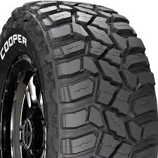 cooper mud terrain tires. Brilliant Terrain 1 NEW LT2657017 COOPER DISCOVERER STT PRO 70R R17 TIRE 11454 And Cooper Mud Terrain Tires O