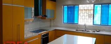 modular cabinet furniture. Agno - Modular Kitchen Philippines Cabinet Furniture