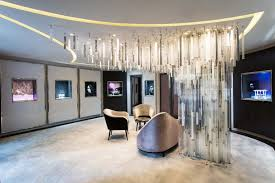 Chelsea Design Stores Swiss High Jeweller Shawish Geneve Opens Its Flagship London