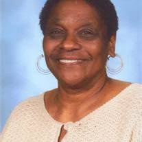 Linda Reid Obituary - Visitation & Funeral Information