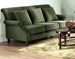 sage green couch sofa living room ideas area rugs unique