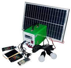 Mini Solar System Project Wholesale Solar System Suppliers Alibaba Solar Home Lighting System Project