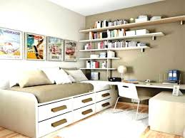 home office guest room. Size 1024x768 Small Home Office Guest Room