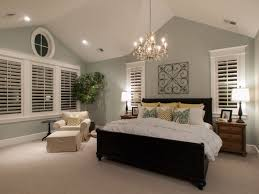 Cozy Master Bedrooms Design Ideas Bedroom Small Inspiration Rooms Beautiful  Designs Great Looks Idea Pictures Big Decorating Decor Themes Inspirations  And ...