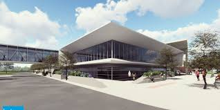Center For Advanced Design Otc Selects Batesforum To Design Center For Advanced
