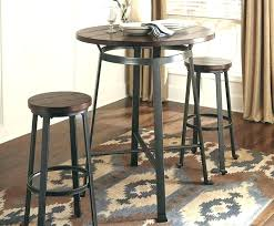 round table pub table and stools round pub table and stools round pub table outdoor pub round table pub