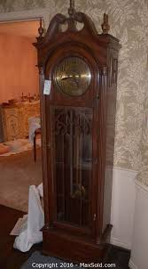 mantel clocks antique clocks