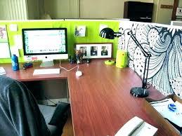 home office table design ideas desk decor decoration accessories idea