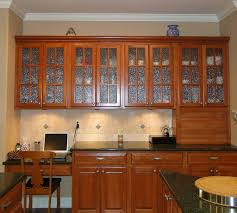 natural brown maple wood door wooden cabinet refacing cost completed brown color granite countertop white