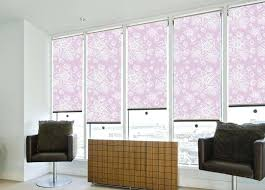 fabric window shades wallpaper about blinds regarding attractive property fabric window blinds remodel fabric vertical blinds for sliding glass doors