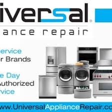 universal appliance repair. Beautiful Repair Photo Of Universal Appliance Repair  Panorama City CA United States We  Will For Yelp