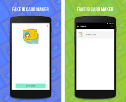 0 Maker Download Voter Id White fake Fake Latest Card 1 Apk Version zFqOFZx