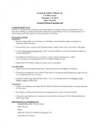 Good Font For Resume Unconventional Size Name Printable Of Latex