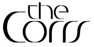 fichier the corrs logo jpg