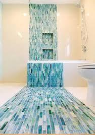 mosaic bathroom tiles. Bathroom Tiles Mosaic. Mosaic S
