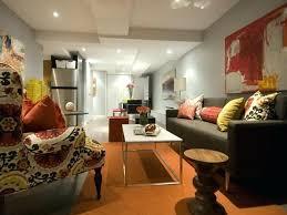 Basement Apartment Design Ideas Basement Apartment Design Cool Basement Apartment Design Ideas