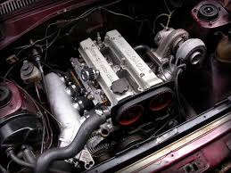 4age 20v turbo intake plenum... - HomemadeTurbo - DIY Turbo Forum ...