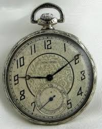 17 best images about antique pocket watches pocket waltham vintage watches vintage pocket watches vintage mens watch vintage military watches