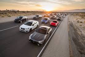 Motortrend Group