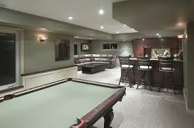 basement sports bar. Image Of: Basement Sports Bar Ideas M