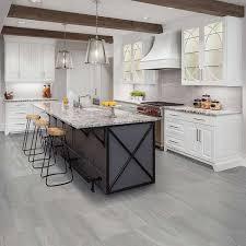 white kitchen tile floor. Wonderful White Davenport Earth To White Kitchen Tile Floor