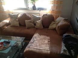 Ikea Couch Wohnlandschaft Sofa