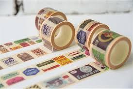 decorative office supplies. 12 pcslot kawaii flight travel washi tape diy world country diary decorative adhesive office supplies r