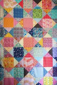 Best 25+ Queen size quilt ideas on Pinterest | Quilt size charts ... & I'm pretty sure this will be my next queen size quilt! Adamdwight.com
